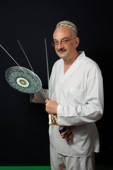 Как сделать чтобы люля-кебаб не падал с шампуров
