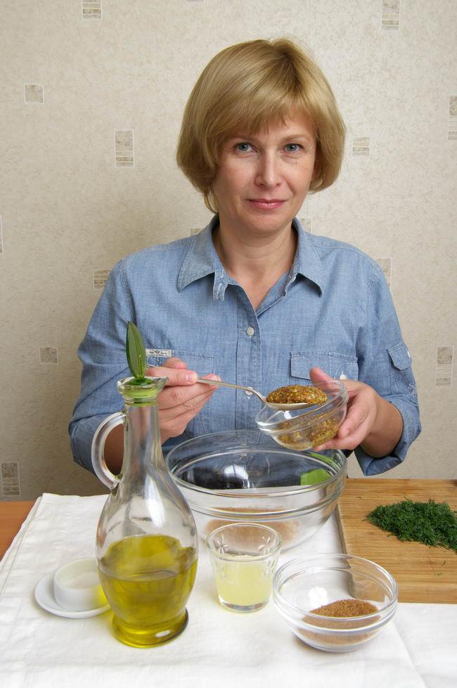 Рецепт слоек с ветчиной и сыром из готового слоеного теста рецепт с фото