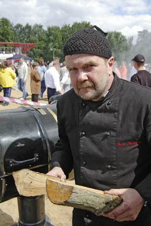 2-ой чемпионат россии по барбекю на кубок forester фото электрокамины цены в казани фото